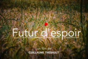 Cin'EchoVal : Futur d'espoir @ MJC Le vivarium