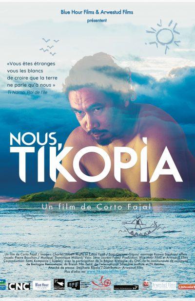 Affiche-Tikopia-v18-aplat-cmjn-ushuaia-400x615