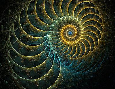 Gravir l'échelle de la conscience – Paul Chefurka