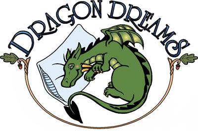 dragons-32